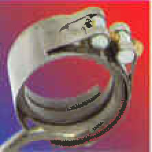 item-1512, Mini Coil Heaters
