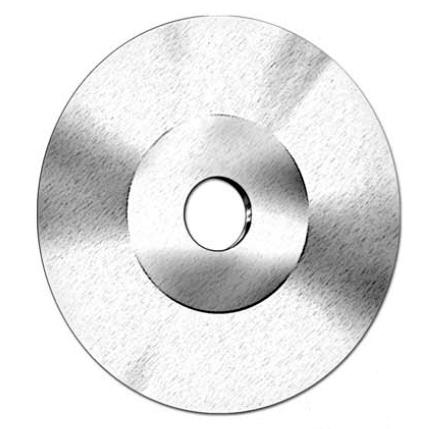 item-1396, Core Cutters • Terpco