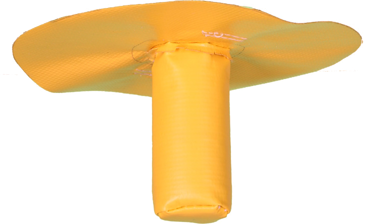 Industrial Drain Amp Spill Covers Terpco