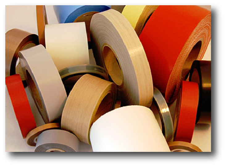 1436464072_1421698581_ptfe-tapes