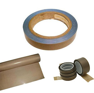 Packaging & Processing Replacement Parts