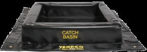 Catch-Basin-012