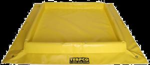 Yellow-Sentry-002