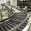 Conveyor Belt Market Poised for Growth in 2019